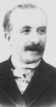 Henri Céard à Carnavalet